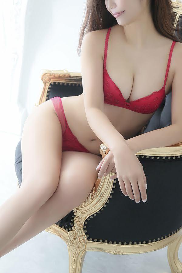 桂山 美琴